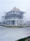 Beachside II, Galveston 2006